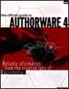 The Official Guide To Authorware 4