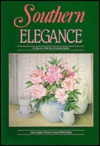 Southern Elegance Cookbook by Junior League