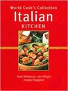 Italian Kitchen (World Cook's Collection)