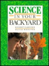 Science In Your Backyard