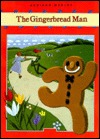 The Gingerbread Man Little Book by Addison-Wesley