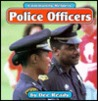 Police Officers (Community Helpers (Mankato, Minn.).)
