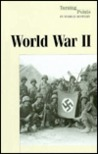World War II (Turning Points in World History)