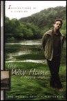 The Way Home (The Artists Devotional Series)