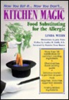 Kitchen Magic: Food Substituting for the Allergic