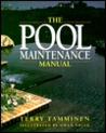The Pool Maintenance Manual