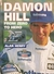 Damon Hill: From Zero to Hero