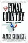 The Final Country
