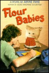 Flour Babies and the Boys of Room 8, Vol. 1