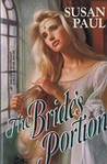 The Bride's Portion (Baldwin Brides, #1)