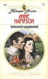 Beloved Vagabond (Harlequin Presents, #470)