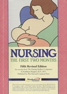 Nursing - The First Two Months