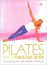 Pilates for a Fabulous Body