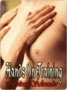 Hands on Training