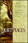 Quiet Places: A Women