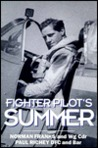 Fighter Pilot's Summer