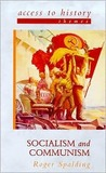 Socialism and Communism (Access to History)