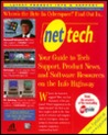 Net Tech: Your Guide to Tech Info and Tech Support on the Information Superhighway (Net Books)
