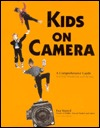 Kids on Camera: A Comprehensive Guide to Child Modeling and Acting