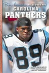 Bill Rosinski's Tales from the Carolina Panthers
