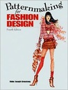 Patternmaking for Fashion Design [With DVD]