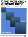 X and MOTIF Quick Reference Guide, Second Edition