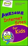 Awesome Internet Sites for Kids