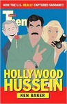 Hollywood Hussein: How the U.S. Really Captured Saddam