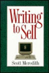 Writing to Sell