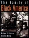 Family of Black America, The