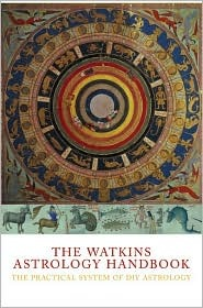 Download online for free The Watkins Astrology Handbook: The Practical System of DIY Astrology by Lyn Birkbeck PDF