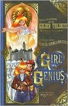 Girl Genius Volume 6: Agatha Heterodyne And The Golden Trilobite (Girl Genius)