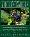 The Kitchen Garden (Tp)