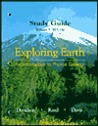 Study Guide to Exploring the Earth