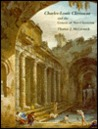 Charles-Louis Clerisseau and the Genesis of Neoclassicism