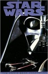 Classic Star Wars: A New Hope