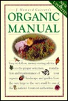 J. Howard Garrett's Organic Manual by J. Howard Garrett