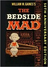 The Bedside Mad by William M. Gaines