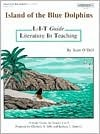 Island of the Blue Dolphins: L-I-T Guide