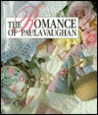 The Romance of Paula Vaughan (Memories in the Making)