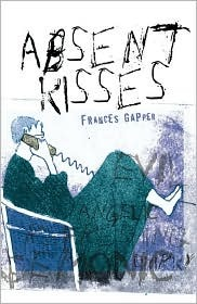 Absent Kisses