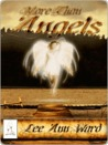More Than Angels by Lee Ann Ward