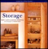 Storage (The Essential Style Guides)
