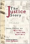 The Justice Story