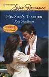 His Son's Teacher
