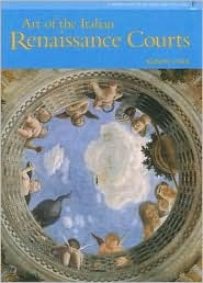The Art of Italian Renaissance Courts Perspectives
