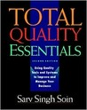 Total Quality Essentials