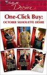 One-Click Buy: October Silhouette Desire