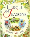 The Circle of Seasons