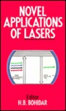 Novel Applications of Lasers